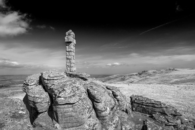 dartmoor photography